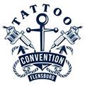 6.Int.Flensburg Tattoo Convention